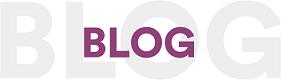 Blog Pet Odonto