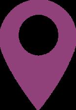 Ícone Localização